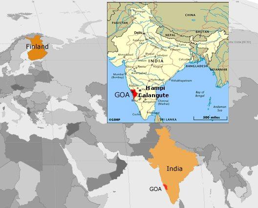 Goa goaworldmapg gumiabroncs Image collections